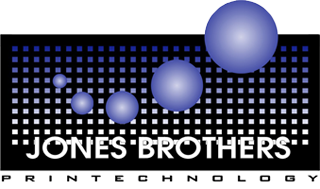 ones (Brothers) Print Technology